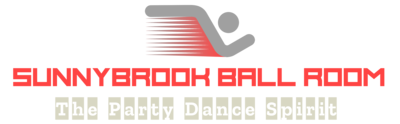 Sunnybrook Ballroom – The Party Dance Spirit