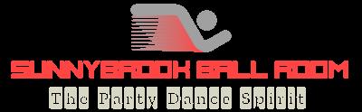 Sunnybrook Ballroom – The Party Dance Spirit